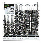 Worm Drive Hose Clamp Assortment