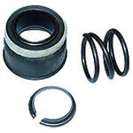 Top Bearing Steering Shaft Kit