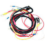 Economy Wiring Harness (Main Harness Only)