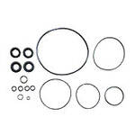 Power Steering Pump Seal Kit