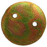 Carburetor Choke Disc