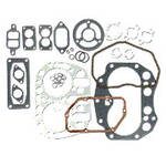 Valve, Ring & Cylinder Replacement Gasket Set (Rebore gasket set)