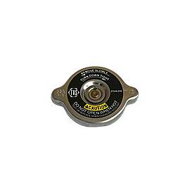 7 PSI Radiator Cap