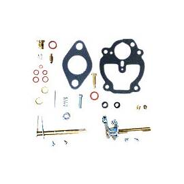 Complete Zenith Carburetor Repair Kit