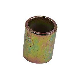 Three-point Lift Arm Reducer Bushing, Category 2 to Category 1