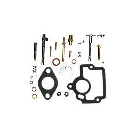 Complete IH Carburetor Repair Kit