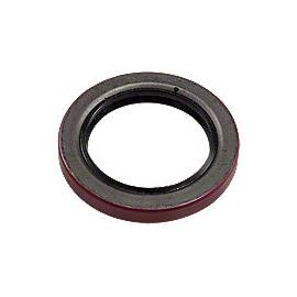 Outer rear axle Oil Seal (wheel side)
