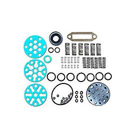 Hydraulic Piston Pump Repair Kit