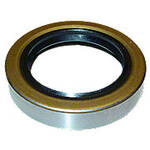 Outer Rear Axle Seal