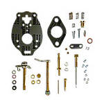 Basic Marvel Schebler Carburetor Repair Kit