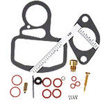 Economy Zenith Carburetor Repair Kit