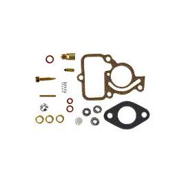 Economy Carburetor Repair Kit (IH Carb)
