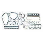 Full Engine Gasket Set including crankshaft seals