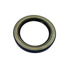 Bull Pinion Shaft Bearing Retainer Oil Seal
