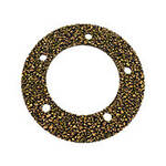 Fuel Sending Unit Gasket