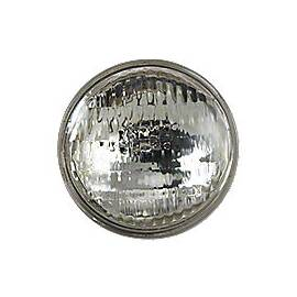6 Volt Sealed Beam Bulb 4511