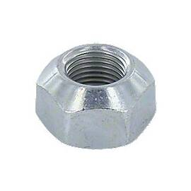 Rear Lug Stud Nut