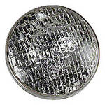 Sealed Beam Bulb 6 Volt