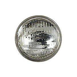 6-volt Sealed Hi-Beam Bulb 4510
