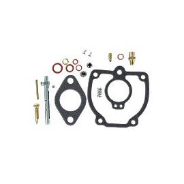 Basic Carburetor Repair Kit (IH Carb)