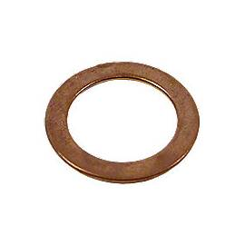 "Washer / Gasket for 7/8"" Oil Pan Drain Plug"