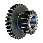 PTO Intermediate Drive Gear