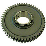 1st Pinion Shaft Gear