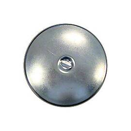 Fuel Cap -- Fits AC D21, 190, 200, 7040 & many more