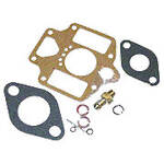 Carburetor Repair Kit (Tillotson)