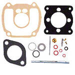 Basic Zenith Carburetor Repair Kit