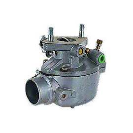 Ford 8N Carburetor -- Also Fits Ford 9N & Ford 2N