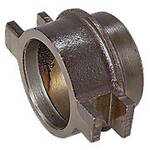 Throw Out Bearing Carrier