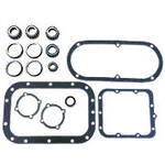 Transmission Seal, Bearing and Gasket Kit