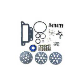 Piston Hydraulic Pump Repair Kit
