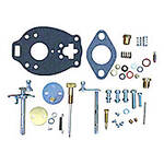 Premium Carburetor Repair Kit