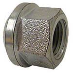 Front Wheel Lug Nut