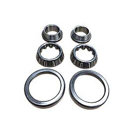 Steering Shaft Bearing Kit