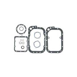 Transmission Seal and Gasket Kit