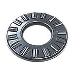 Hydraulic Piston Pump Wobble Plate Thrust Roller Bearing