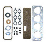 Head Gasket Set, Gas