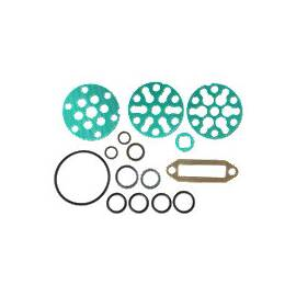 Piston Pump O-ring and Gasket Kit
