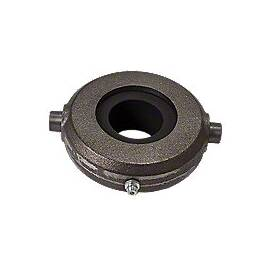 Throwout Bearing -- Fits Farmall Cub, & Cub Loboy