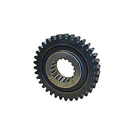 Reverse Driven Gear -- Fits IH 706, 766, 806, 1086 & Many More!