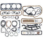 Complete Engine Gasket Set