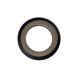 Front Wheel Bearing Oil Seal