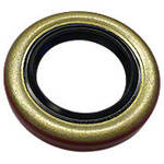 Steering Wheel Shaft Worm Oil Seal