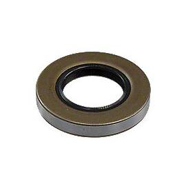 PTO Oil Seal, single lip style