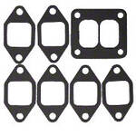 Exhaust Manifold Gasket Set