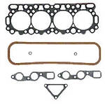 Cylinder Head Gasket Set, Gas