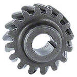 Hydraulic Pump Gear